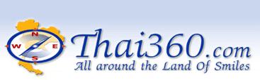 Thai360