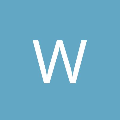 wcv56