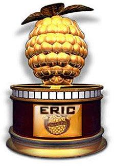 Eric.jpg.87d43323aa092a173627847f3c00a0fb.jpg