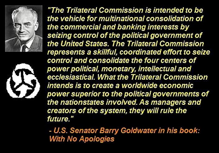 barry_goldwater_on_trilateral_commission.jpg