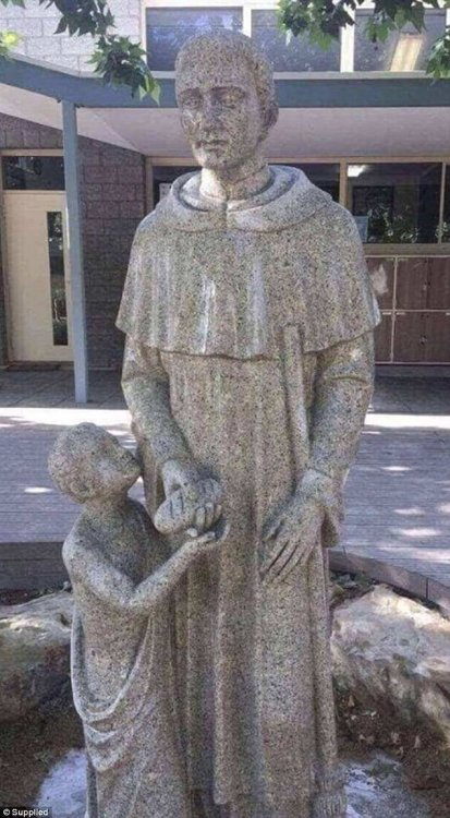 14379912-7102715-An_unfortunate_statue_pictured_of_a_saint_which_had_to_be_remove-a-33_1559700954063.thumb.jpg.7fd8c6e00d504a402c2a78c8a2db1df8.jpg