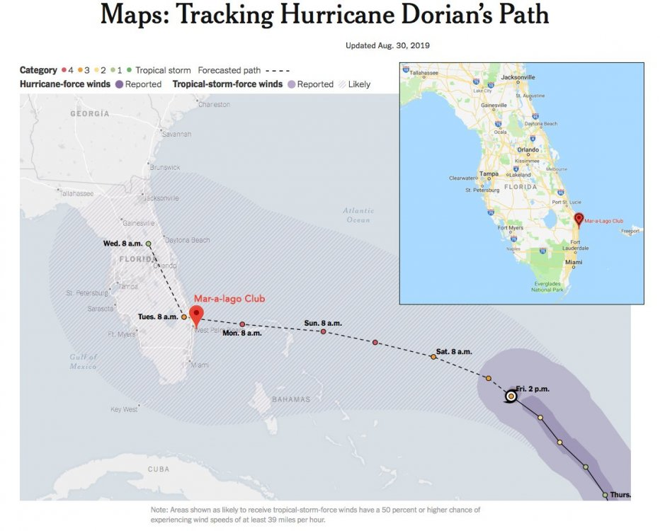 Dorian.thumb.jpg.fc50ef44110449816d76b5a6a6238fbb.jpg