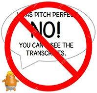 no-trans.jpg.8f97817f081f38e3b42ef02af76a3c86.jpg