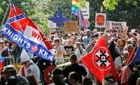 racists.jpg.1803dc50a07d84612dbeae1bf06bdda3.jpg