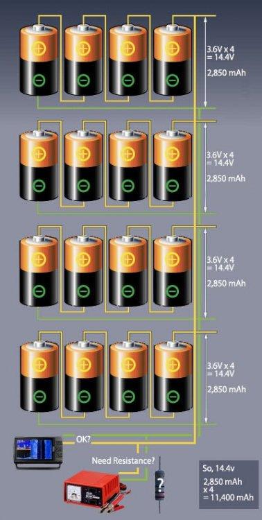 batteries-1.thumb.jpg.0c6d8483cdbaede77ddbb3bbd0d3e2e8.jpg