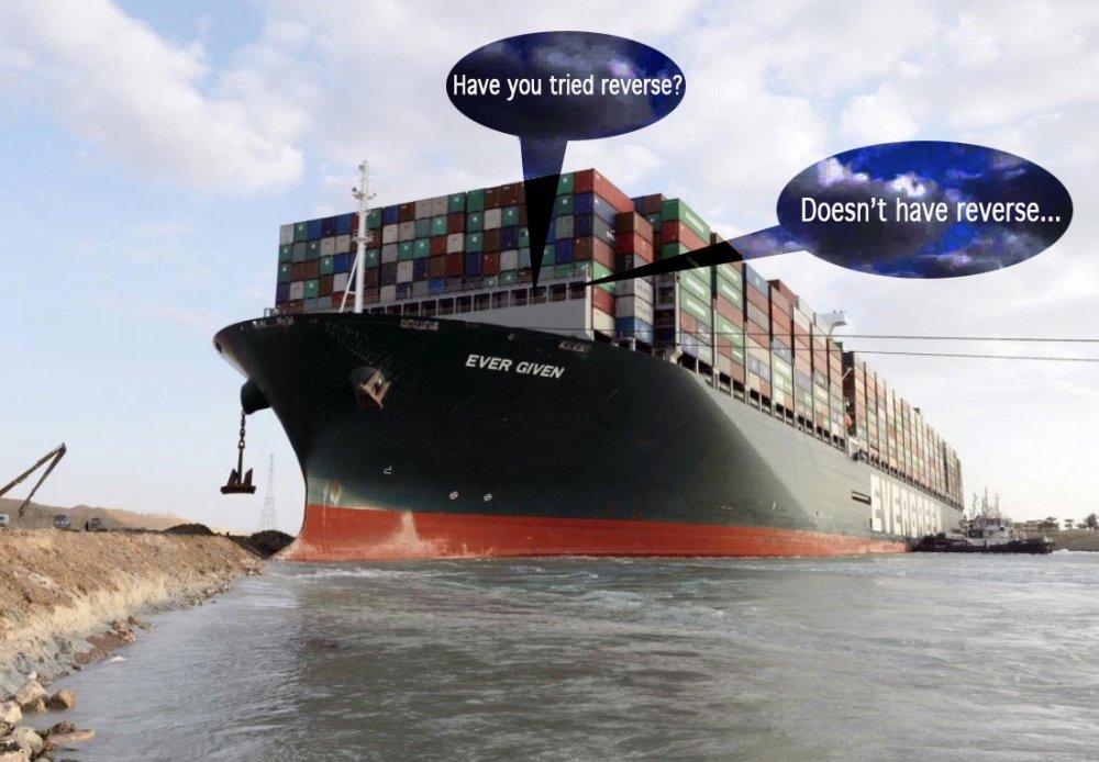 EverGreen-Suez-Canal-.thumb.jpg.39f42220af87a0ad4fe78f77a86bccd1.jpg